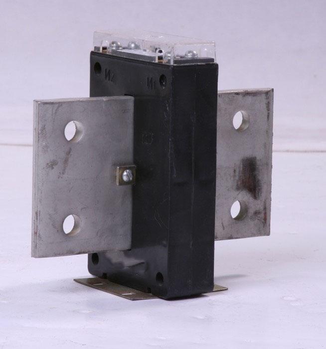 Трансформатор тока т 0,66 50/5 (самара)