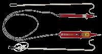 Указатель напряжения типа УН-1Н-М