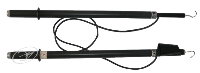 Указатель напряжения до 1000В типа УНН-1СЗ ВЛ