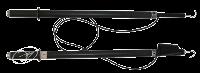 Указатель напряжения универсальный типа УНН – 1СЗ ВЛ – М