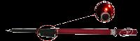 УВНУ-10СЗ-ИП Указатель высокого напряжения 6-10кВ Купить с доставкой до объекта по России и СНГ. Низкие цены. Всегда в срок