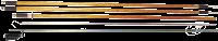 УВНУШ-10 СЗ ИП 6-10кВ Указатель высокого напряжения штанговый Купить с доставкой до объекта по России и СНГ. Низкие цены. Всегда в срок