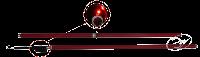 УВН–90М–10–110 СЗ ИП 10-110кВ Указатель высокого напряжения Купить с доставкой до объекта по России и СНГ. Низкие цены. Всегда в срок