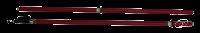 УВН-90М-35-110 Указатель высокого напряжения Купить с доставкой до объекта по России и СНГ. Низкие цены. Всегда в срок