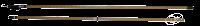 УВН-90М-220 Указатель высокого напряжения Купить с доставкой до объекта по России и СНГ. Низкие цены. Всегда в срок