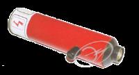 УПУН-М Устройство проверки указателей напряжения 6-10кВ Купить с доставкой до объекта по России и СНГ. Низкие цены. Всегда в срок