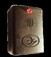 СНИ 6-10 Сигнализатор  индивидуальный Купить с доставкой по России и СНГ. Низкие цены. Всегда в срок