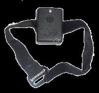 СНН 6-10 Сигнализатор  индивидуальный Купить с доставкой по России и СНГ. Низкие цены. Всегда в срок