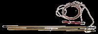 ЗПЛ-220Н-1 25мм,35мм,50мм,70мм,95мм,120мм Заземления переносные линейные Купить с доставкой до объекта по России и СНГ. Низкие цены. Всегда в срок