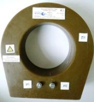 ТЗЛЭМ-125-1-УХЛ2-0,66 Датчик тока трансформаторный купить с доставкой до объекта монтажа по России и СНГ. Низкие цены. Напрямую от производителя. Всегда в срок