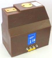 ТВЛМ-10 0,2S; 0,2; 0,5S; 0,5 От производителя