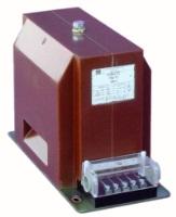 Трансформатор напряжения GE 12-36 Ritz
