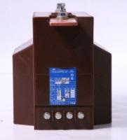 Трансформатор тока ТЛМ-10 Цена | Сроки | Видео | Техническое описание