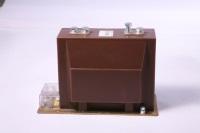 Трансформатор тока ТЛК-10 Цена | Сроки | Видео | Техническое описание