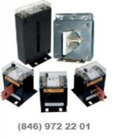 Трансформаторы тока Т-0,66; ТШ-0,66 Цена | Cроки | Видео | Техническое описание