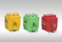 ТОП-0,66-I, ТШП-0,66-I Трансформаторы тока купить с доставкой до объекта монтажа по России и СНГ. Низкие цены. Напрямую от производителя. Всегда в срок
