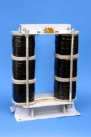 ТНШ-0,66 У3 Трансформаторы шинные