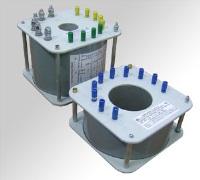 Трансформатор тока ТЛЛ-0,66