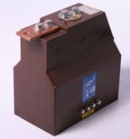 Трансформаторы тока измерительные 6-35 кВ