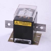 Трансформаторы тока измерительные до 1 кВ