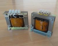 Трансформаторы общепромышленного и бытового назначения