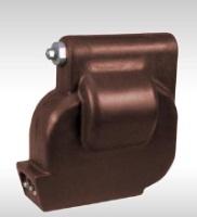 ЗНОЛП-3 У2, ЗНОЛП-6 У2, ЗНОЛП-10 У2 Заземляемые трансформаторы напряжения со встроенными предохранительными устройствами с доставкой до объекта монтажа по России и СНГ. Низкие цены. Напрямую от производителя. Всегда в срок
