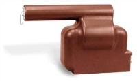 ЗНОЛ.01ПМИ, ЗНОЛПМИ.01 Заземляемые трансформаторы напряжения со встроенными предохранительными устройствами с доставкой до объекта монтажа по России и СНГ. Низкие цены. Напрямую от производителя. Всегда в срок