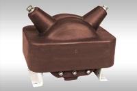 НОЛ.11-6.05 Трансформаторы напряжения с доставкой до объекта монтажа по России и СНГ. Низкие цены. Напрямую от производителя. Всегда в срок
