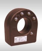 ТЗЛ-1 О5.1 трансформаторы тока купить с доставкой до объекта монтажа по России и СНГ. Низкие цены. Напрямую от производителя. Всегда в срок
