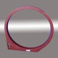 ТЗЛМ-600 трансформаторы тока купить с доставкой до объекта монтажа по России и СНГ. Низкие цены. Напрямую от производителя. Всегда в срок