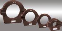 ТЗРЛ-70, ТЗРЛ-100, ТЗРЛ-125, ТЗРЛ-200 трансформаторы тока купить с доставкой до объекта монтажа по России и СНГ. Низкие цены. Напрямую от производителя. Всегда в срок