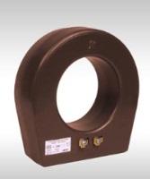 ТЗЛЭ-125, ТЗЛ-200 трансформаторы тока с доставкой до объекта монтажа по России и СНГ. Низкие цены. Напрямую от производителя. Всегда в срок