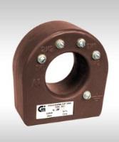 ТЗЛК-О5.1 трансформаторы тока с доставкой до объекта монтажа по России и СНГ. Низкие цены. Напрямую от производителя. Всегда в срок