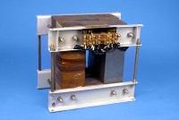 ТЗЗ-2 и ТЗЗ-4 трансформаторы тока с доставкой до объекта монтажа по России и СНГ. Низкие цены. Напрямую от производителя. Всегда в срок