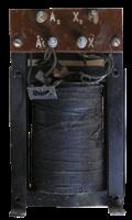 ВОС-8 Трансформаторы высокочастотные с доставкой до объекта монтажа по России и СНГ. Низкие цены. Напрямую от производителя. Всегда в срок