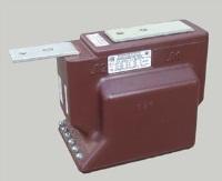 ТОЛ-10-8 трансформаторы