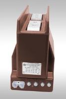 ТОЛ-10-IМ-2(-3;-4)трансформаторы тока 10 кВ