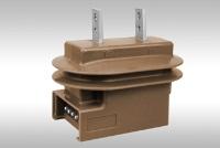 ТОЛ-10 III УХЛ1 наружной установки трансформаторы