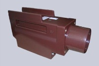 ТЛ-10-М трансформаторы