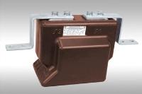 ТОЛК-10-1 трансформаторы