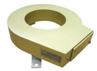 ТВ УХЛ1 трансформаторы тока наружной установки