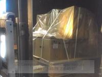 Поставки Трансформаторов НОЛ-10, НОЛ-6, трансформаторов ТОЛ-10 в г.Саратов. Событие от 01.04.2013