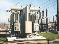 Дугогасящие реакторы и агрегаты в Самаре