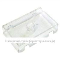 Крышки для трансформаторов тока Т-0,66 УЗ 200/5-400/5(«Самарский трансформатор»)