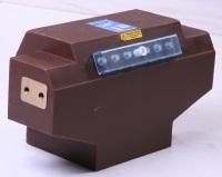 Трансформатор тока ТПЛ-10С 0,5/10Р 400/5