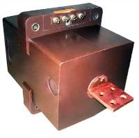 Трансформатор тока ТПК-10 0,5/10Р 150/5