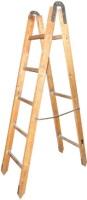 Лестницы-стремянки деревянные диэлектрические приставные типа ЛС