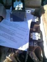 Т-0,66 трансформаторы тока. Поставка в г.Иркутск
