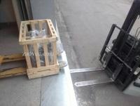 ОМ-1,25 трансформаторы силовые. Оперативная поставка постоянному клиенту в г. Екатеринбург.
