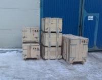 НАЛИ-СЭЩ-6-1-0,5-200 трансформаторы напряжения. Срочный заказ. Отправка в г. Самара